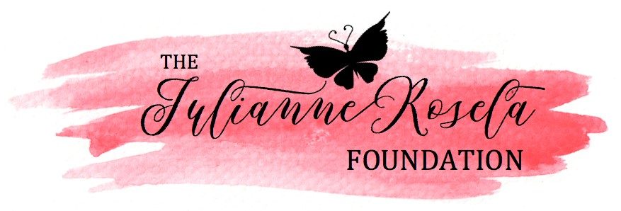 The Julianne Rosela Foundation